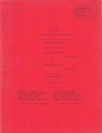 Andrea T. Morris v. Marsha Hamilton