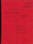 Commonwealth of Virginia and Virginia Marine Resources Commission v. Deborah G. Morgan, et al.
