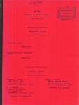Dan River, Inc. v. Commercial Union Insurance Company
