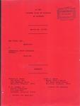 Dan River, Inc., v. Commercial Union Insurance Company