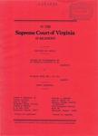 Board of Supervisors of Henrico County, et al. v. Market Inns, Inc., t/a, etc.