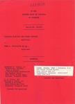 Virginia Electric and Power Company v. Omar R. Buchwalter, et al.