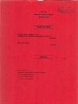 Klate Holt Company and Commercial Union Insurance Company v. Rita Fay Holt