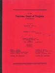 Vencenza J. Conlin v. Turner's Express Inc., Kim Leasing Company, Inc. and Paul Drummond