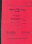 Lee Builders Supply Corp., t/a Regal Home Improvement Company v. Norman William Cohen