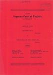 Thurston Metals and Supply Company, Inc. v. John Timothy Taylor; and, John Timothy Taylor v. Thurston Metals and Supply Company, Inc.