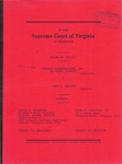 Landmark Communications, Inc. and Randy Rienerth v. Jack F. Macione