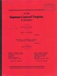 John F. Chagnon v. Sheldon C. Hofferman, Trustee and Sheldon C. Hofferman, Individually