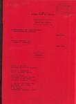 State Highway and Transportation Commissioner of Virginia v. Jack A. Dennison and Evelyn I. Dennison