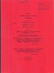 Gerald L. Baliles, Attorney General of Virginia, et al. v. Giles H. Miller, Jr., Etc., et al.;  American Heart Association, Virginia Affiliate, Inc. v. Giles H. Miller, Jr., Executor, Etc., et al.; The Rector and Visitors of the University of Virginia, et al. v. Giles H. Miller, Jr., Executor, Etc., et al.