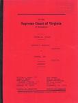 Carolyn B. Holliday v. Scansea, Inc.