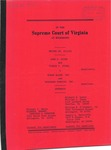John D. Stone and Vickie T. Stone v. Ethan Allen, Inc. and Springer Penguin, Inc.