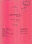 TransiLift Equipment, LTD., a Division of VADA Industries, Ltd. v. Warren Wayne Cunningham
