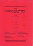 City of Covington v. APB Whiting, Inc.