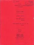 Walter M. Cheatle and Terry Webb Cheatle v. Rudd's  Swimming Pool Supply Company, Inc.