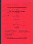 C & E Partnership v. Edward G. Donnelly