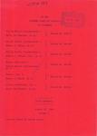 Philip Morris Inc. v. Garry Lee Emerson, et al.; and, Philip Morris Inc. v. Hubert C. Mentz, et al.; and, Philip Morris Inc. v. Edward J. Sawyer, etc., et al.; and, Bonnie Jean Gore v. Philip Morris Inc., et al.; and, Texaco, Inc. v. Hubert C. Mentz, et al.; and, A-Line Industries, Inc. v. Garry Lee Emerson, et al.