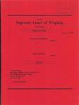 David Leslie Chereskin v. Yunus Turkoglu