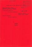 Clarke Associates, Limited Partnership, Robert H. Smith and Robert B. Kogod, General Partners, Richmond Land Corporation v. County of Arlington