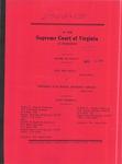 Phil Rex Davis v. Preferred Risk Mutual Insurance Company