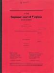 Shenandoah Life Insurance Company v. Rita French