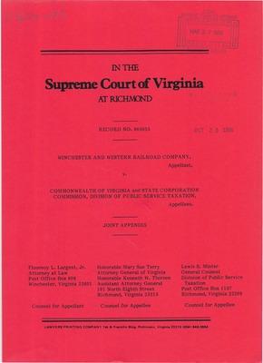 Public Court Records Virginia Beach Va