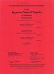 Mark Landa and Francine Landa v. Century 21 Simmons and Company, Inc., et al. ; and, Mark Landa and Francine Landa v. Century 21 Simmons and Company, Inc., et al.