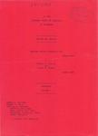 General Motors Corporation v. Peter J. Lupica and Luann K. Roane