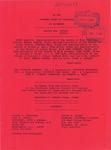 Bobbi Rasnick, Administratrix, etc., et al. v. The  Pittston Company, Inc., et al.