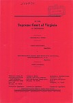 Linda Jean Hunt v. Erie Insurance Group, Erie Insurance Exchange, Erie Indemnity Company, et al.
