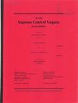 Valerie J. Mastin v. Dwayne A. Theirjung