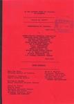 Commonwealth of Virginia v. Owens-Corning Fiberglas Corporation, et al.