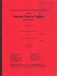 Hill City Trucking, Inc., et al. v. Michael Lewis Christian