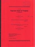 Charles Luddeke, Jr. and Marcia H. Luddeke v. Amana Refrigeration, Inc., C.B. Lucas Company, Inc. and John Lucas