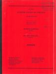 Patricia Gargiulo v. Jill Ann Ohar, M.D.
