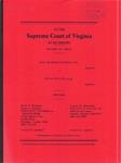 Paul Business Systems, Inc. v. Canon U.S.A., Inc. and Dyna-Fax, Ltd., et al.