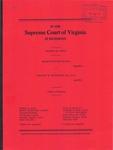 Wilbur Michael Bailey v. Timothy W. Henderson, Jr.
