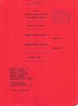 Dennis Waldon Stockton v. Commonwealth of Virginia
