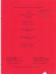 Thomas David Strickler v. Commonwealth of Virginia