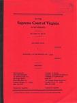 Delores Love v. Durastill of Richmond, Inc., et al.