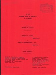 Rebecca G. Goins v. Wendy's International, Inc.
