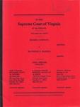 Besser Company v. Raymond F. Hansen