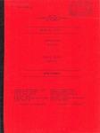 Donna Holland v. James R. Shively