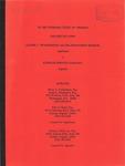 Laurie C. Wooldridge and Lisa Bondareff Kemler v. Echelon Service Company