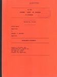 Joyce Davis v. Daniel T. Maloney