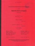 Linda M. Turner v. Sheldon D. Wexler,  D. P. M., P. C.