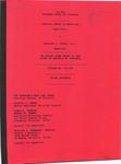 Virginia Board of Medicine v. Patrick J. Fetta, D.C.