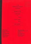 B. Mark Fried, et al. v. Steven C. Smith