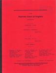 Kathleen H. Kendrick v. Vaz, Inc., et al.