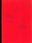 Eddie Lee Whitby, Nancy W. Kerns, Elsie W. Shelton, William E. Whitby, and Ann W. Golden v. R. Harold Overton